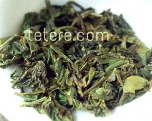 north-tukvar darjeeling tea