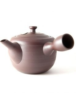 kyusu banko de 270ml