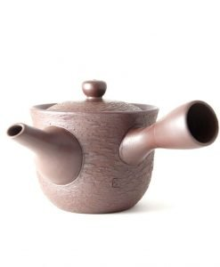 kyusu banko de 200ml