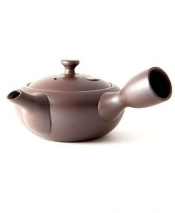 kyusu banko de 160ml