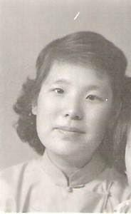 abuela de jingjing