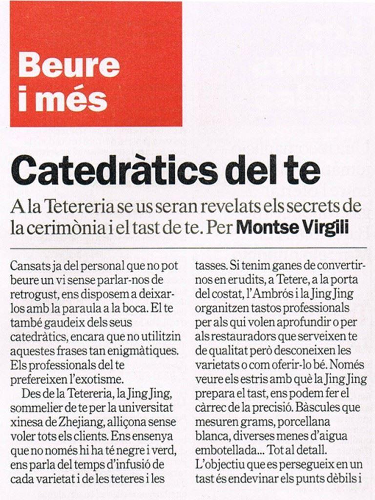 catedratics-del-te-1