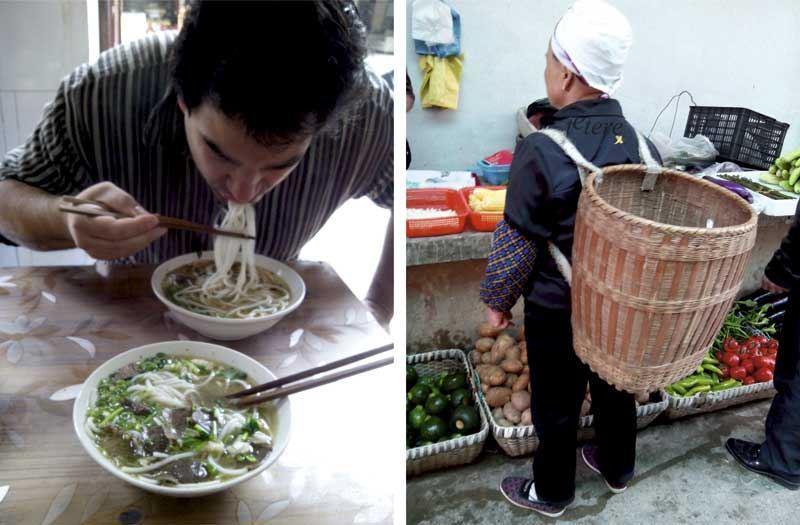 mercado-zhenyuan