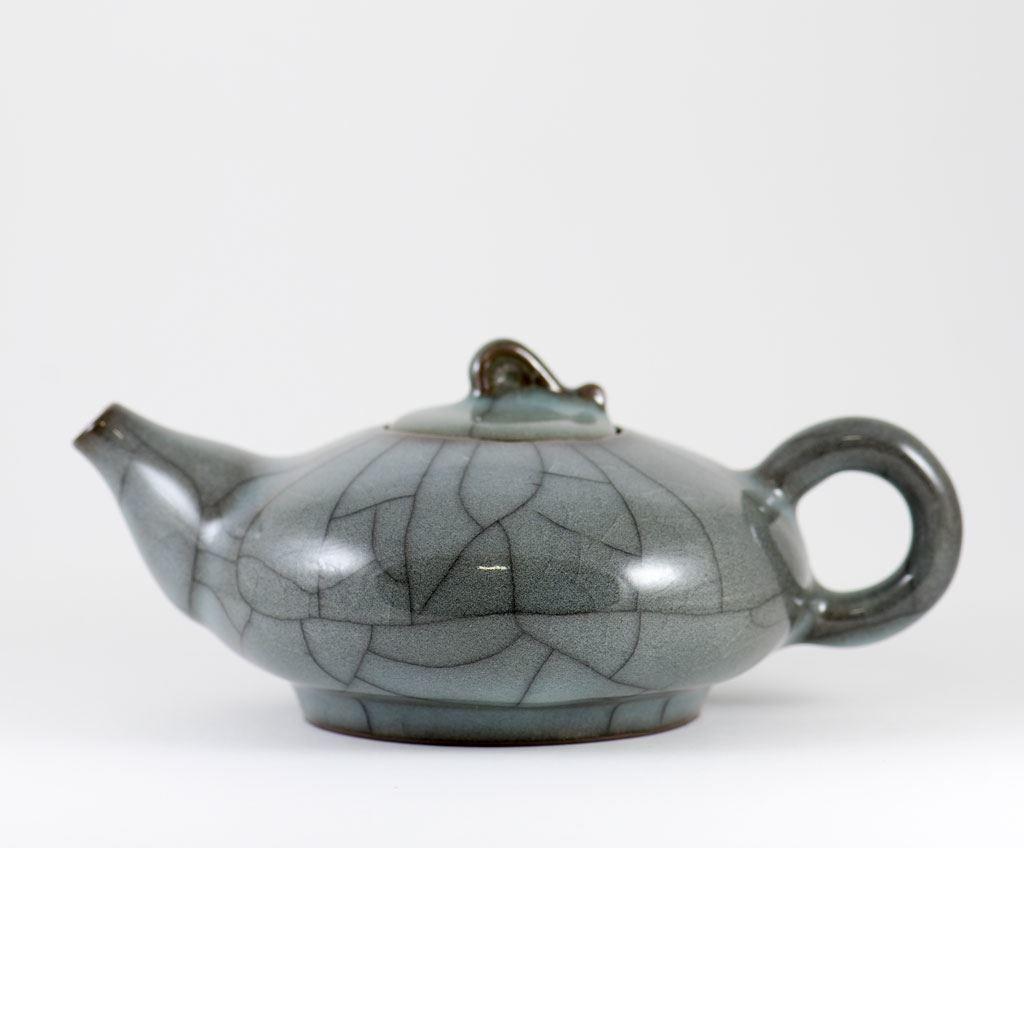 tetera-porcelana-celadon-bing-lie-de-240ml