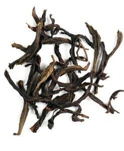 feng huang old tree zhi lan xiang