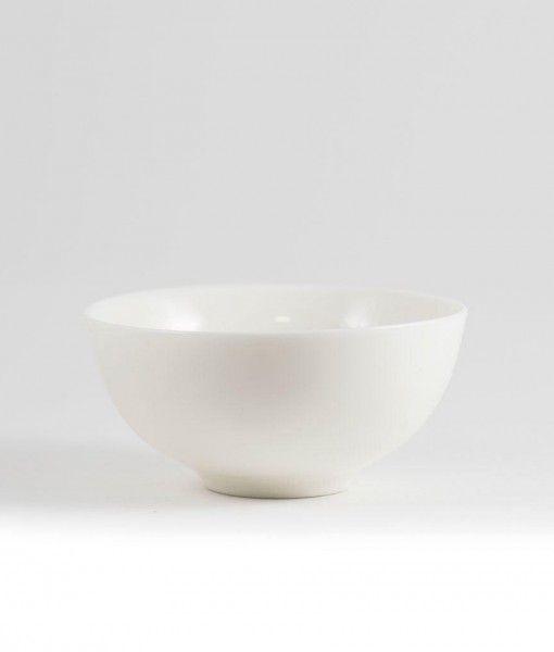 vaso gongfu de porcelana de 50ml