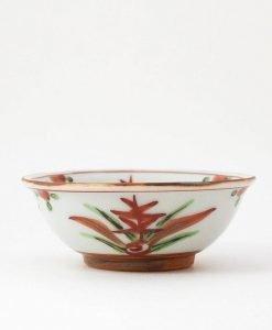 vaso gongfu japones