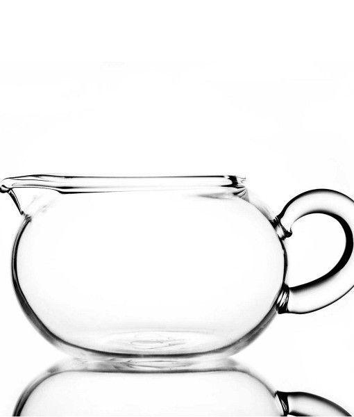 acumulador de vidrio