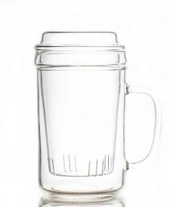 taza de té de 400ml
