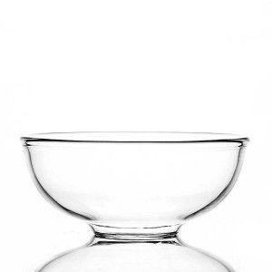 vaso vidrio gongfu