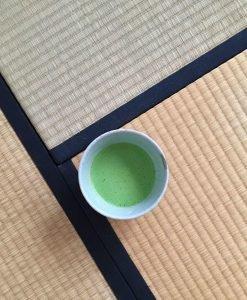 matcha kyoto