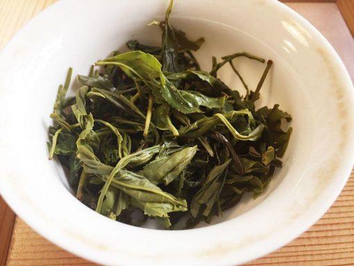 mao-jian