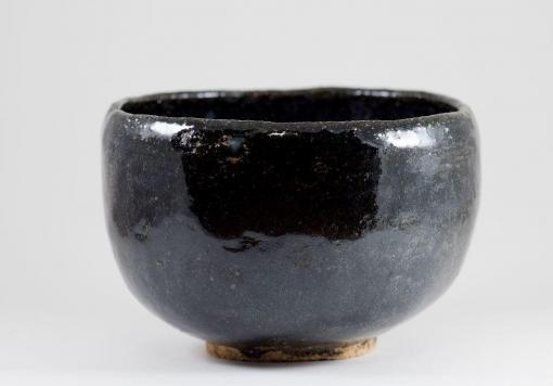 chawan-heitong-negro-9A