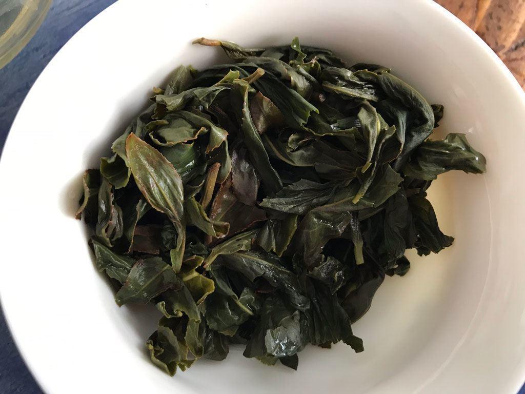 bao zhong 2019