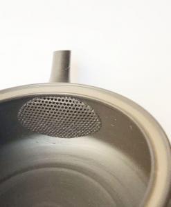 filtro de cerámica