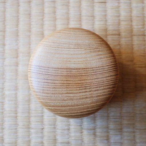 natsume