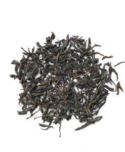 té negro de kyushu
