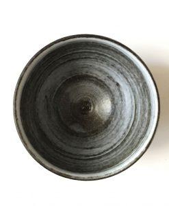 bai wan 9
