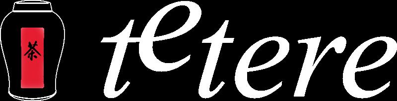 tienda de té online