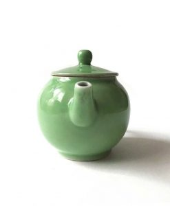 tetera ping an chun feng