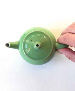 proporción ping an chun feng
