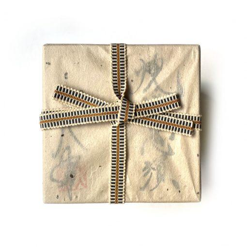 caja-paulownia