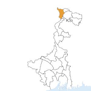estado de risheehat en Darjeeling