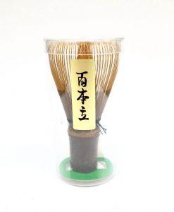 casen-bambu-negro