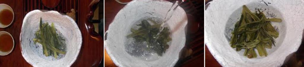 tai ping hou kui 2010